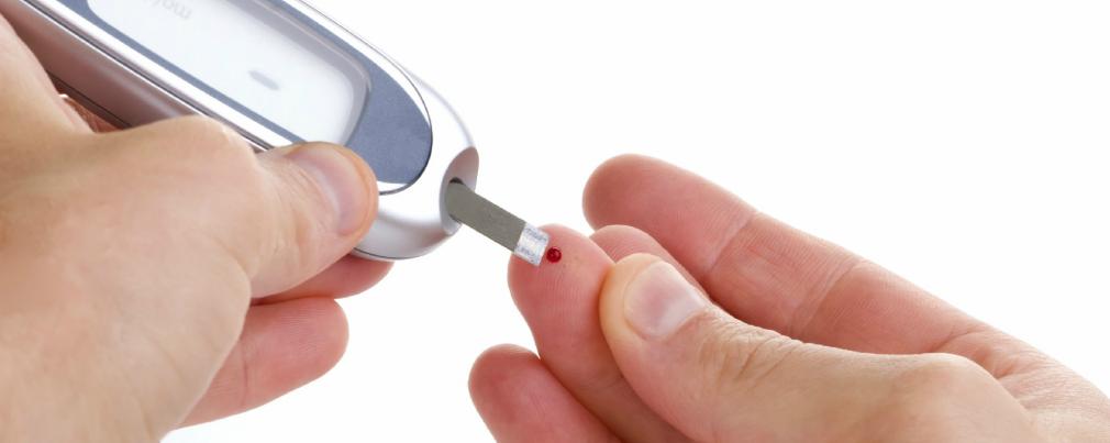 DiabetesImageHeader