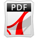 Download in PDF Format